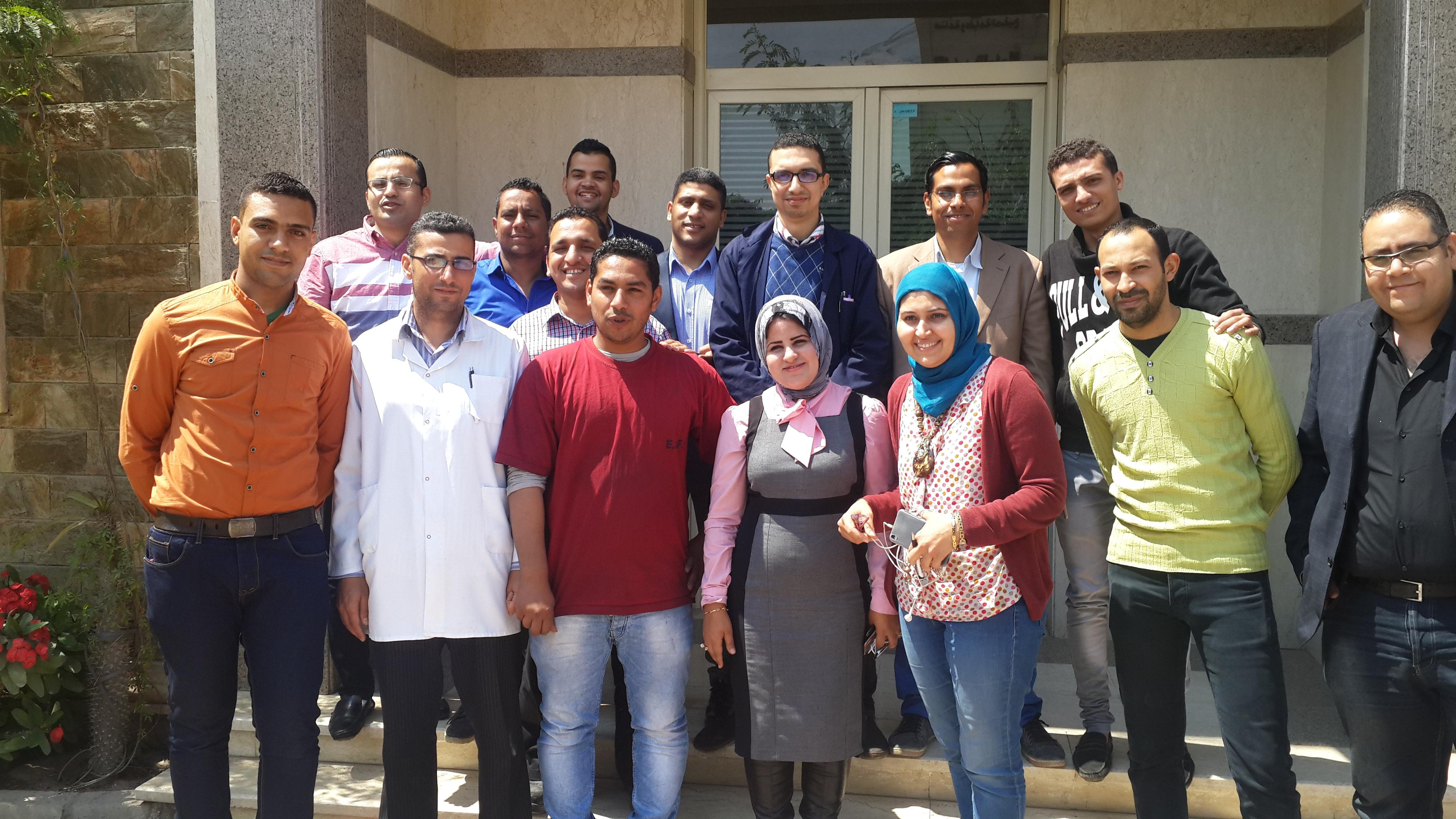 Excellence Center Egypt 20160330-20160330_120449 .jpg