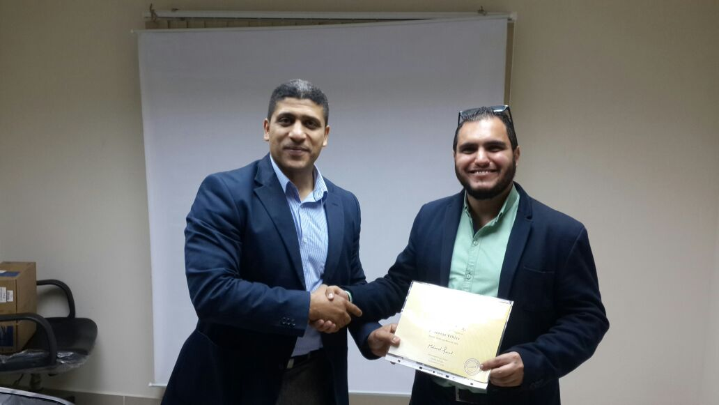 Excellence Center Egypt 20160330-IMG-20160330-WA0015 .jpg