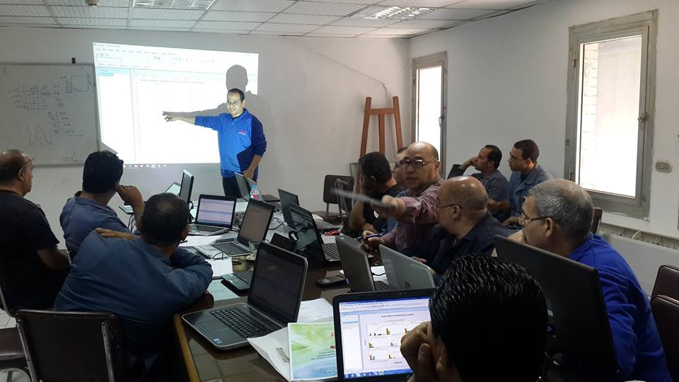 Excellence Center in Egypt 016 Lean Six Sigma Training courses Programs in Egypt.jpg