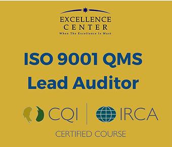 EC ISO 9001.jpg