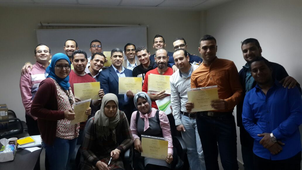 Excellence Center Egypt 20160330-IMG-20160330-WA0030 .jpg
