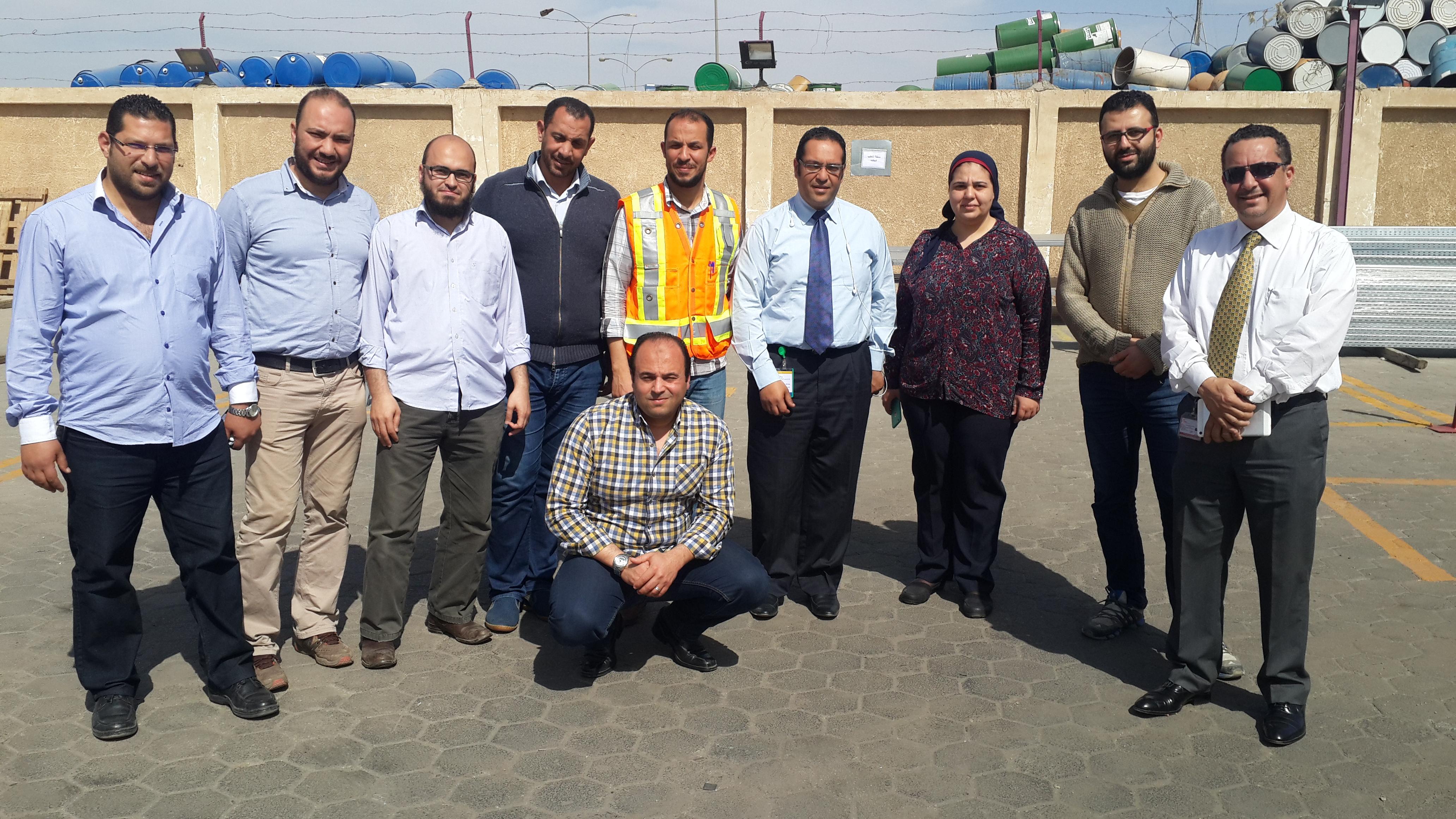 Excellence Center 20160320-023 Egypt.jpg