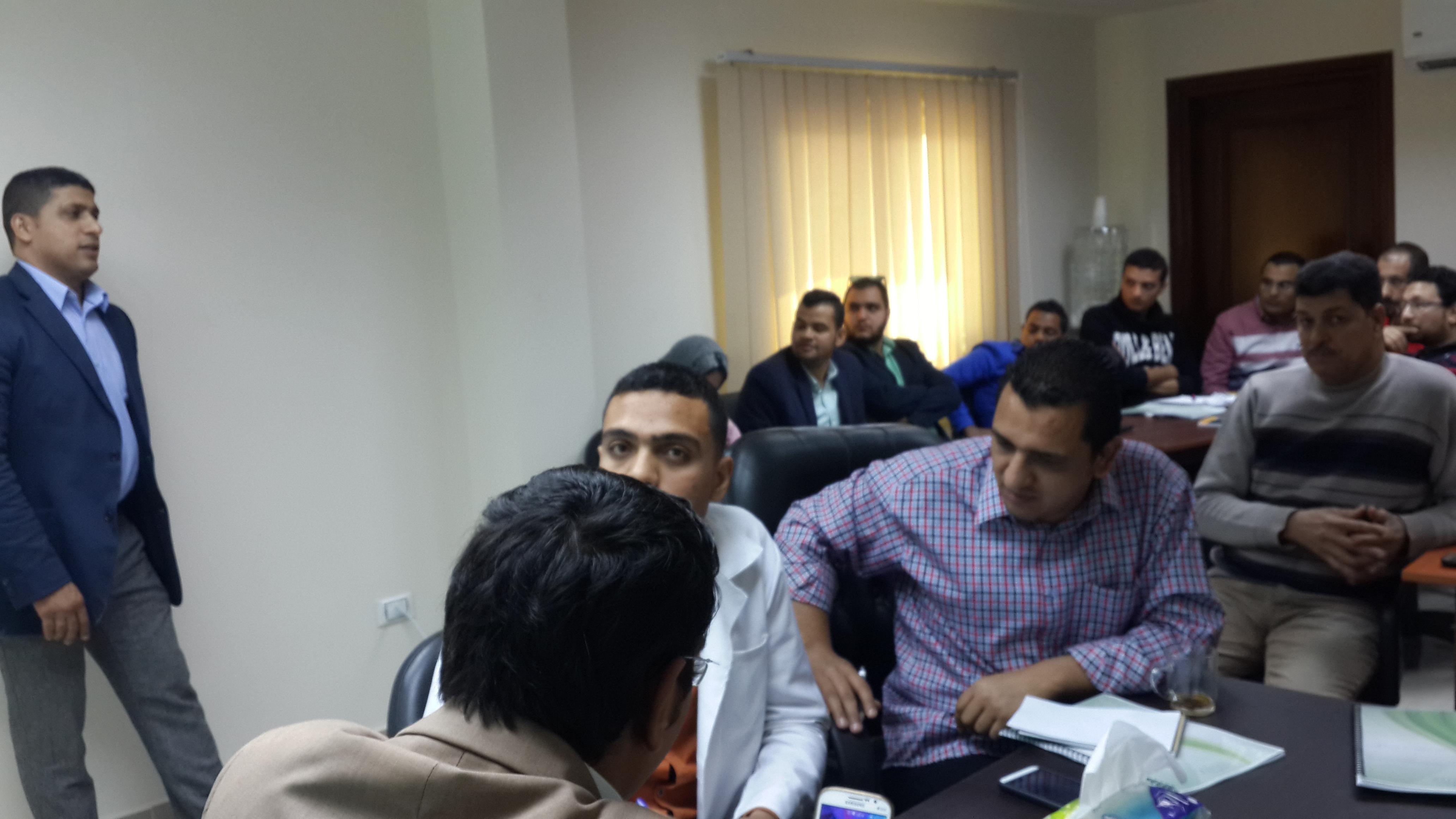 Excellence Center Egypt 20160330-20160330_101939 .jpg