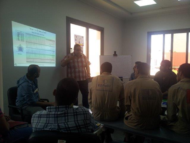 The Excellence Center20141104_133826 Egypt.jpg