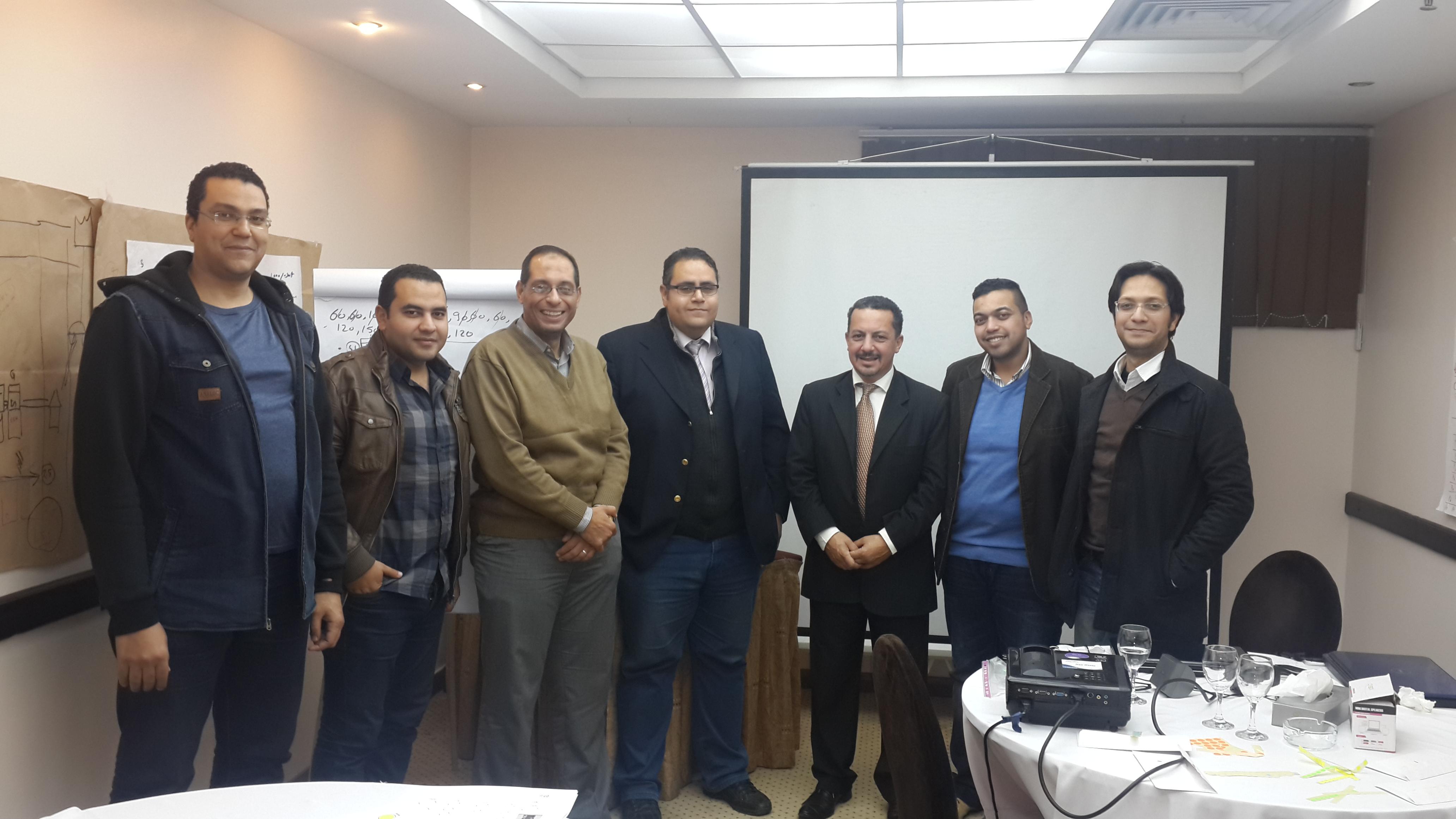 The Excellence Center20141125_171944 Egypt.jpg