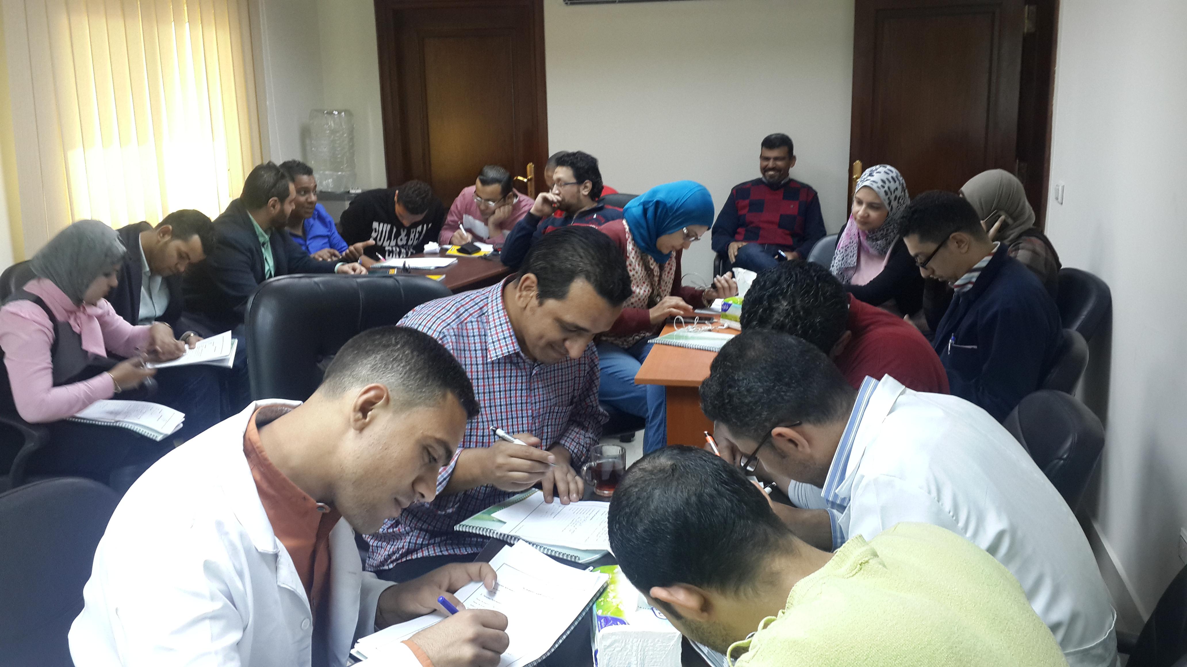 Excellence Center Egypt 20160330-20160330_101014 .jpg