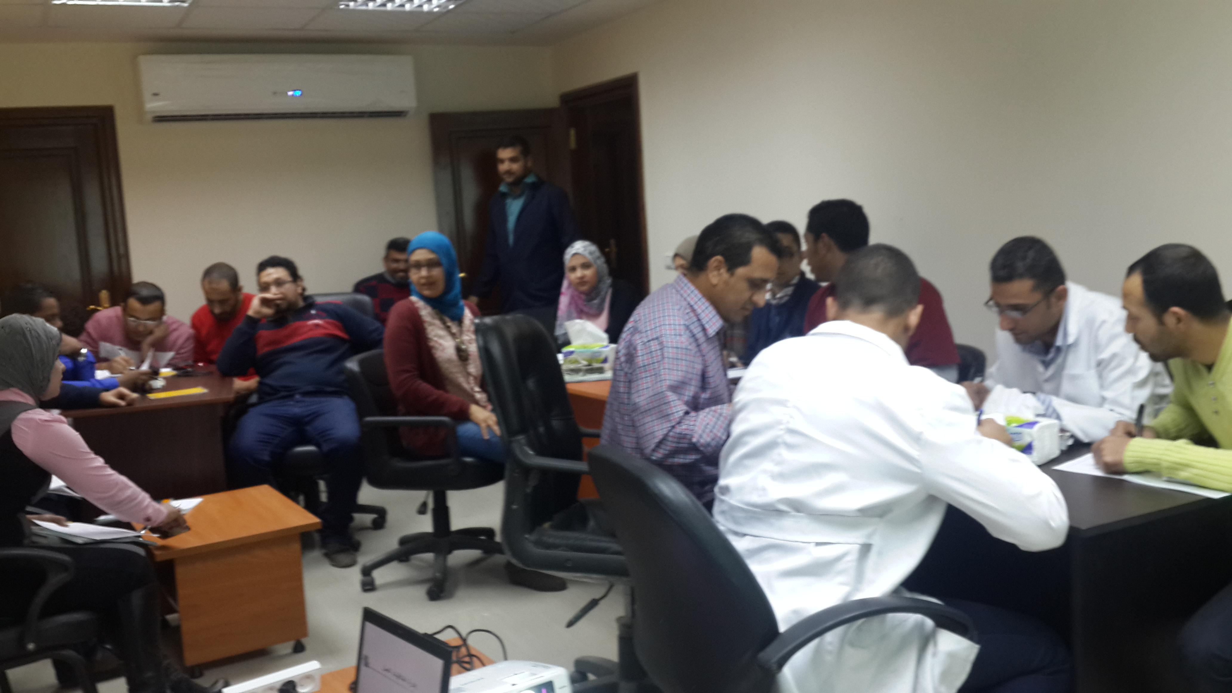 Excellence Center Egypt 20160330-20160330_100955 .jpg