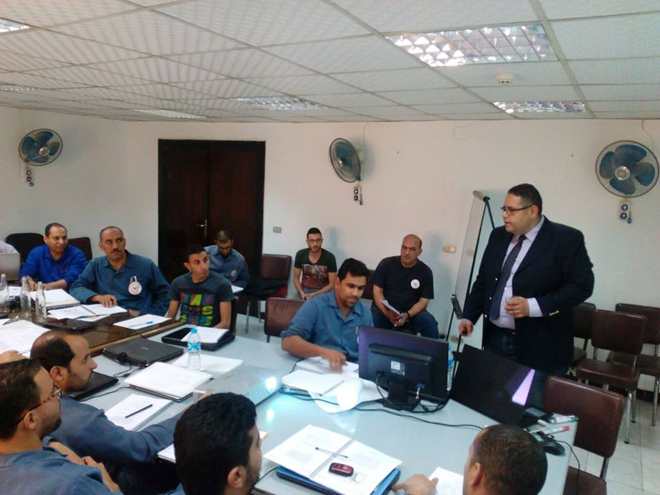 Excellence Center in Egypt 009 Lean Six Sigma Training courses Programs in Egypt.jpg