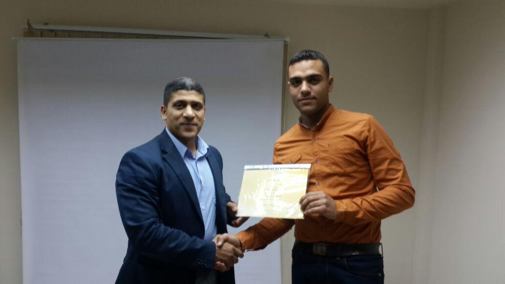 Excellence Center Egypt 20160330-IMG-20160330-WA0018 .jpg