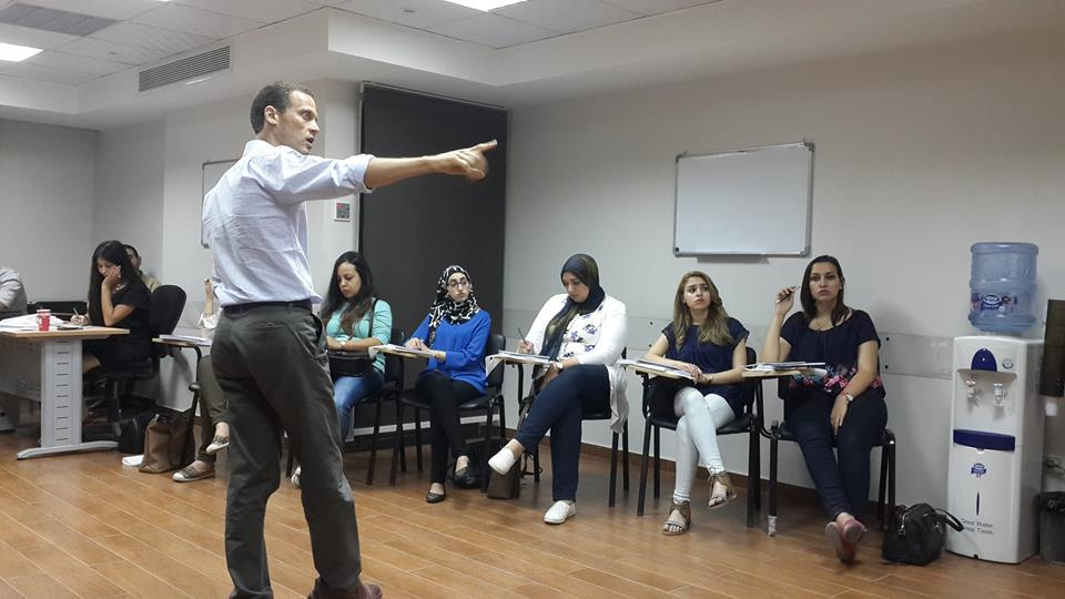 Excellence Center in Egypt 023 Lean Six Sigma Training courses Programs in Egypt.jpg