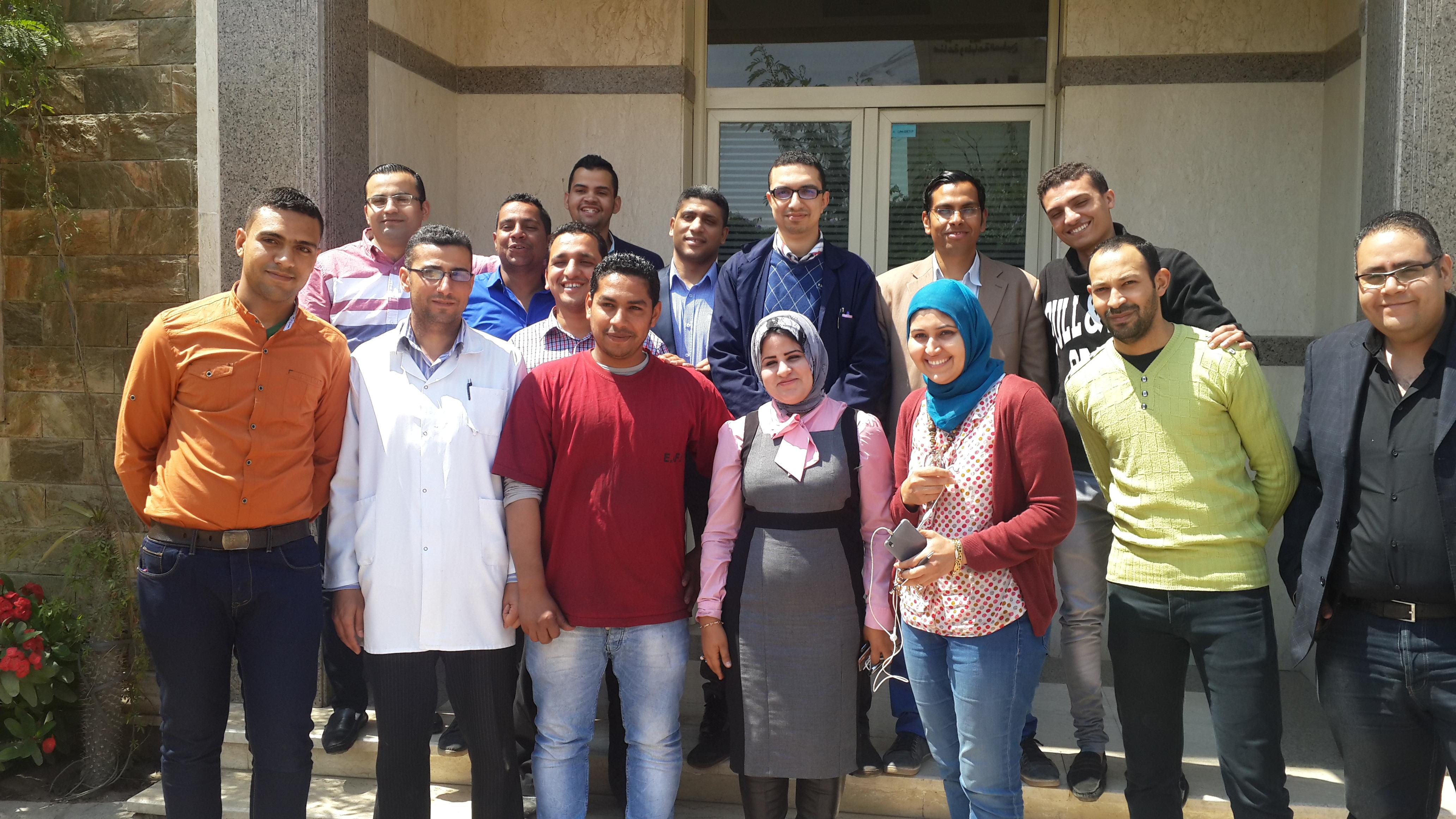 Excellence Center Egypt 20160330-20160330_120444 .jpg