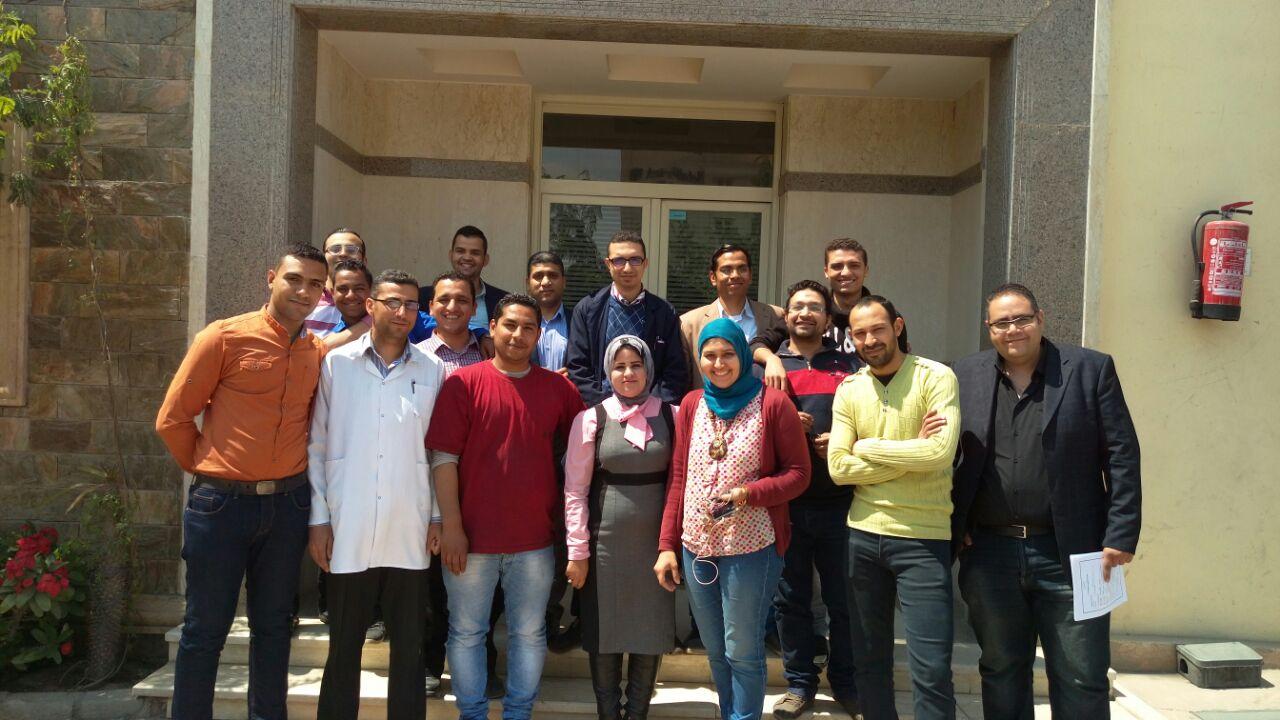 Excellence Center Egypt 20160330-IMG-20160330-WA0009 .jpg