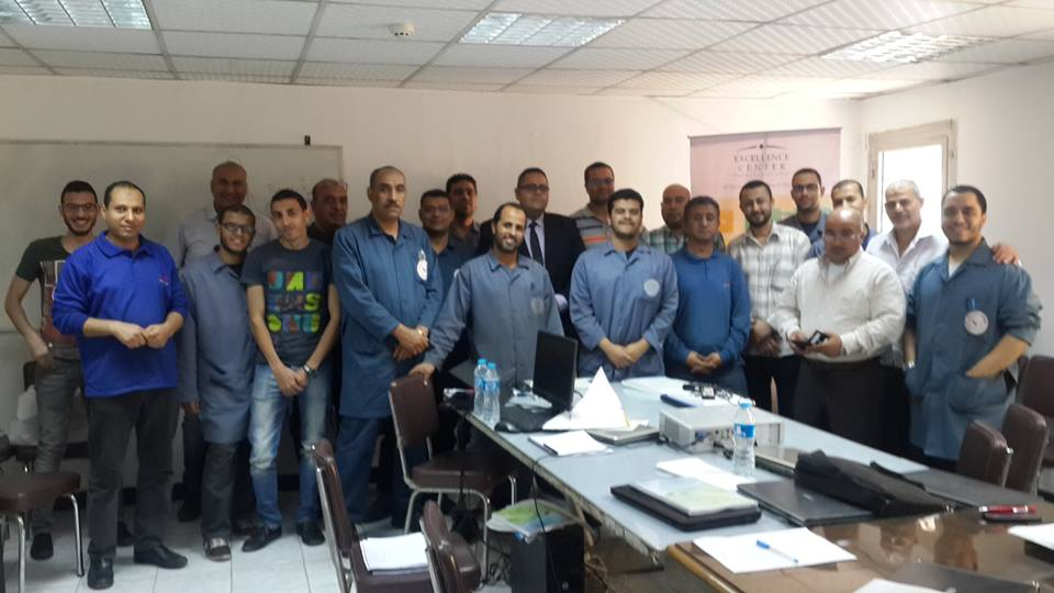 Excellence Center in Egypt 004 Lean Six Sigma Training courses Programs in Egypt.jpg