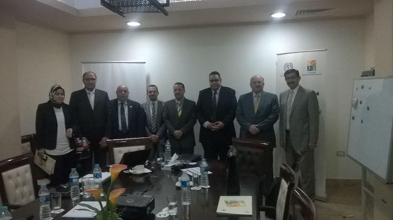 Excellence Center Egypt20160329-IMG-20160322-WA0010 .jpg
