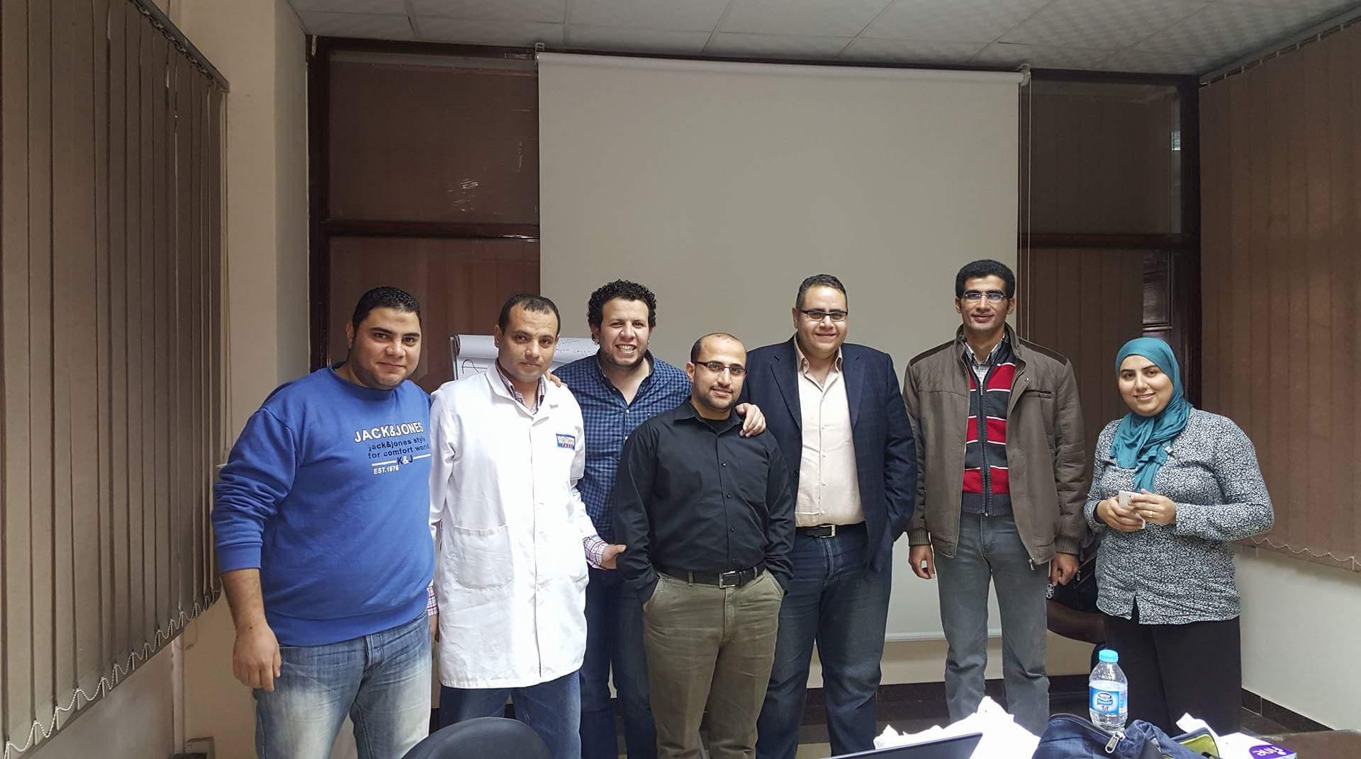 Excellence Center Egypt20160331-received_1079530502069691.jpeg .jpg