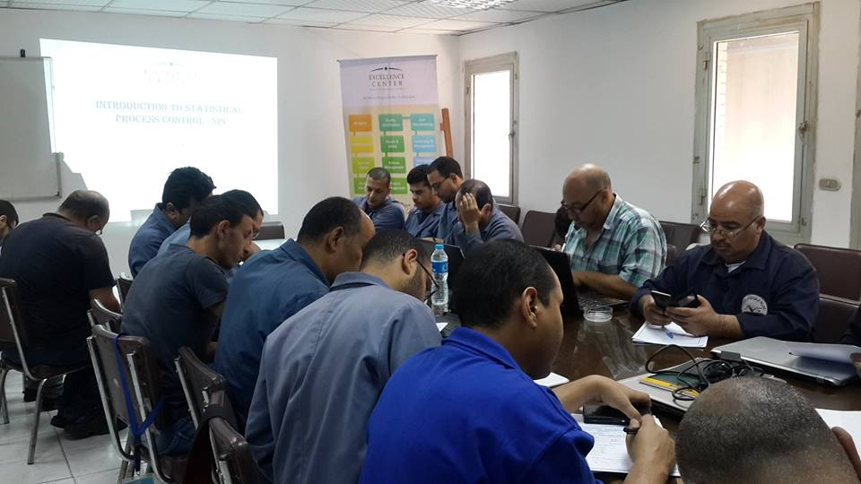 Excellence Center in Egypt 005 Lean Six Sigma Training courses Programs in Egypt.jpg