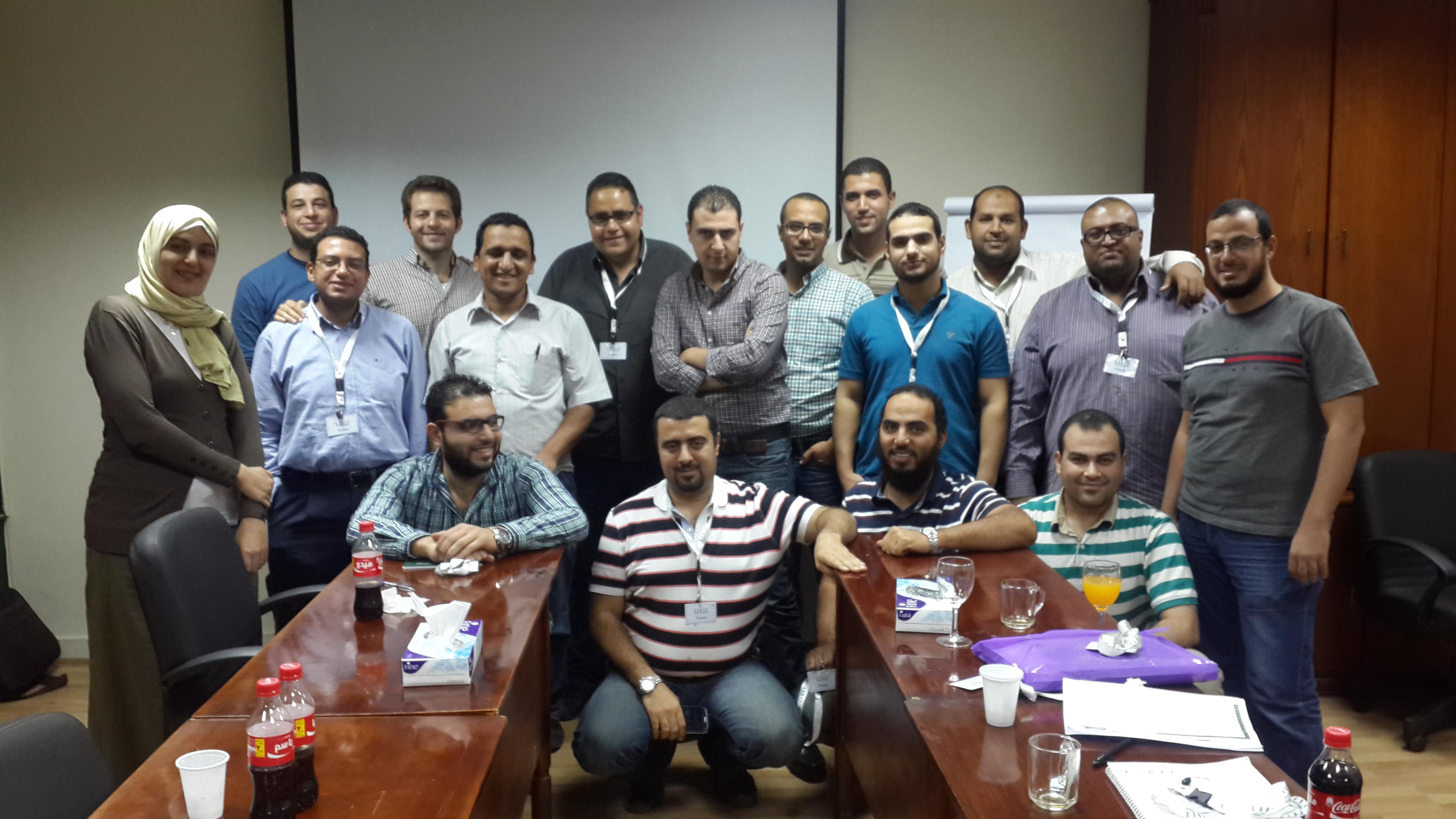 The Excellence Center20141022_205606 Egypt.jpg