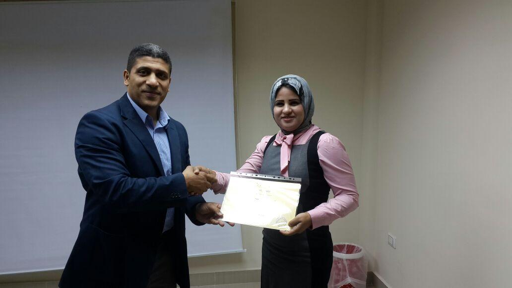 Excellence Center Egypt 20160330-IMG-20160330-WA0022 .jpg