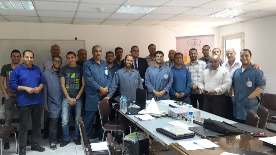 Excellence Center in Egypt 007 Lean Six Sigma Training courses Programs in Egypt.jpg