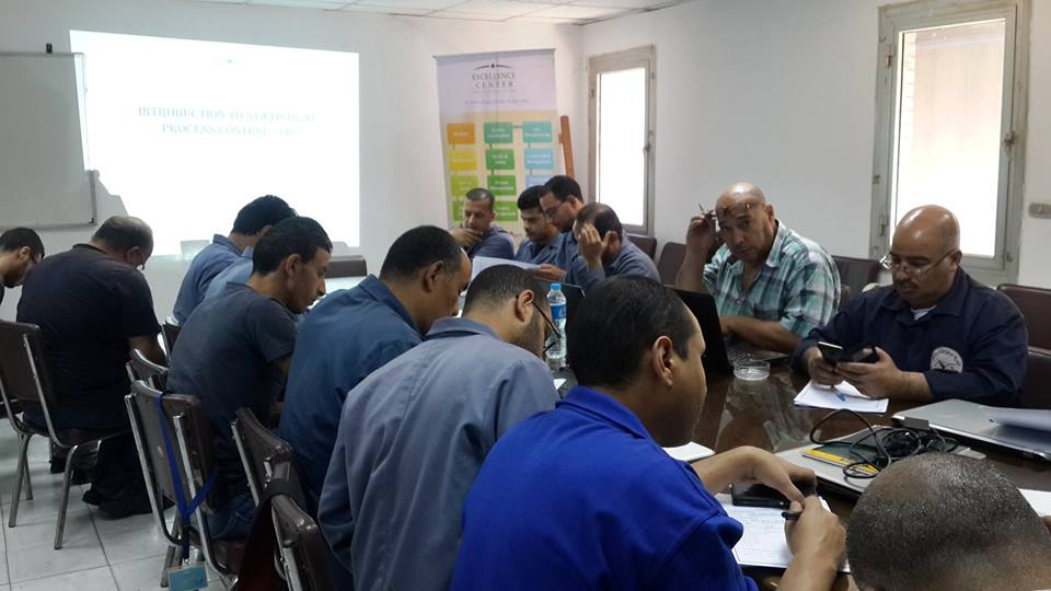 Excellence Center in Egypt 003 Lean Six Sigma Training courses Programs in Egypt.jpg