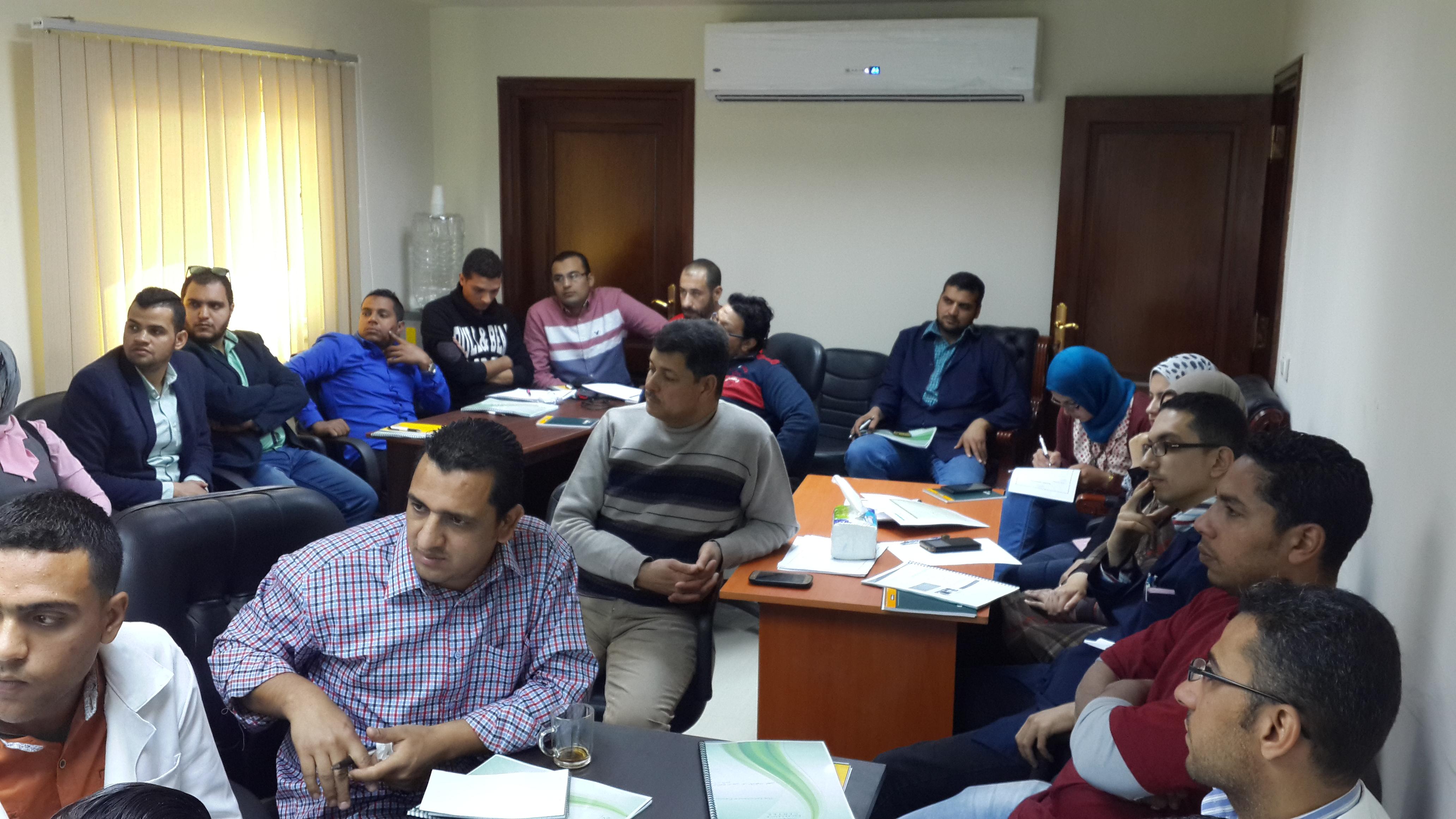 Excellence Center Egypt 20160330-20160330_102012 .jpg