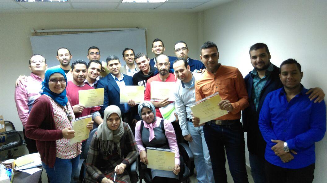 Excellence Center Egypt 20160330-IMG-20160330-WA0004 .jpg