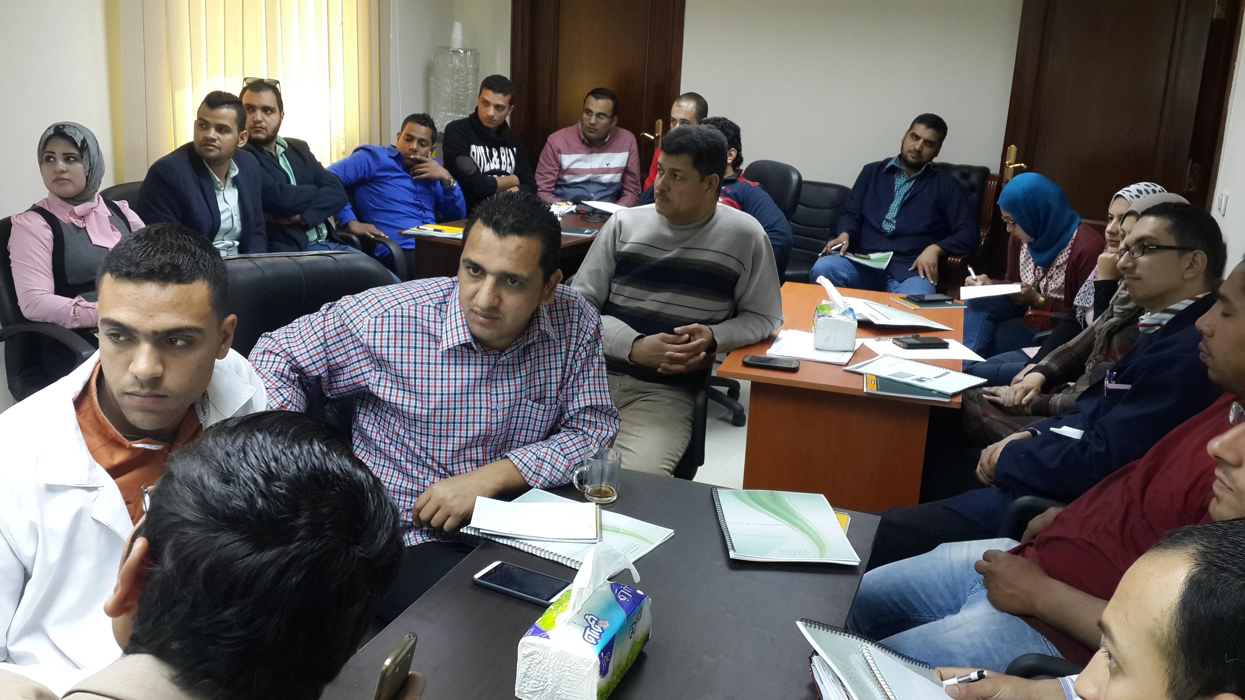 Excellence Center Egypt 20160330-20160330_101947 .jpg
