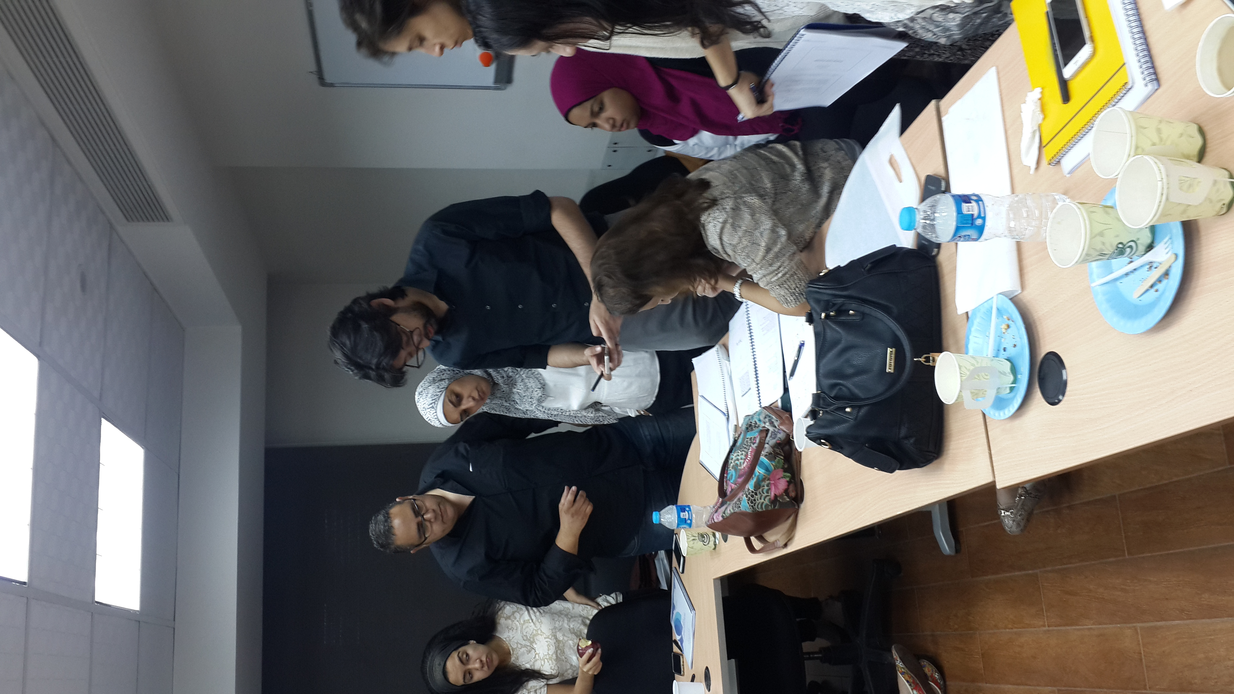 Excellence Center in Egypt 20160518-20160518_203617 Six Sigma Training.jpg