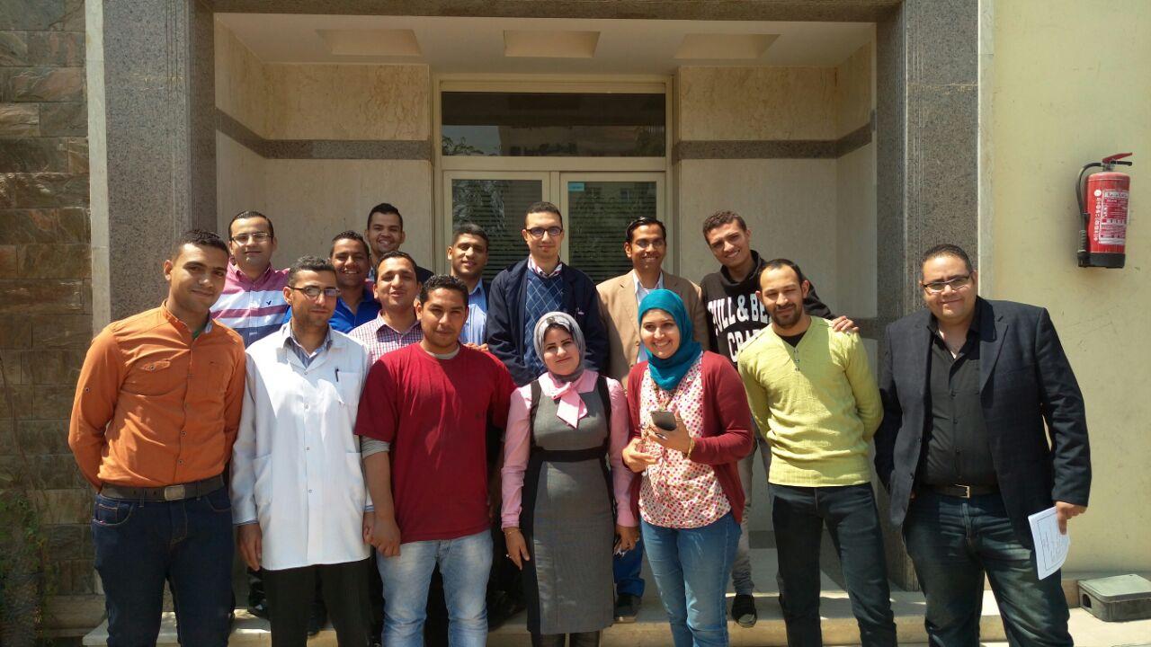 Excellence Center Egypt 20160330-IMG-20160330-WA0005 .jpg