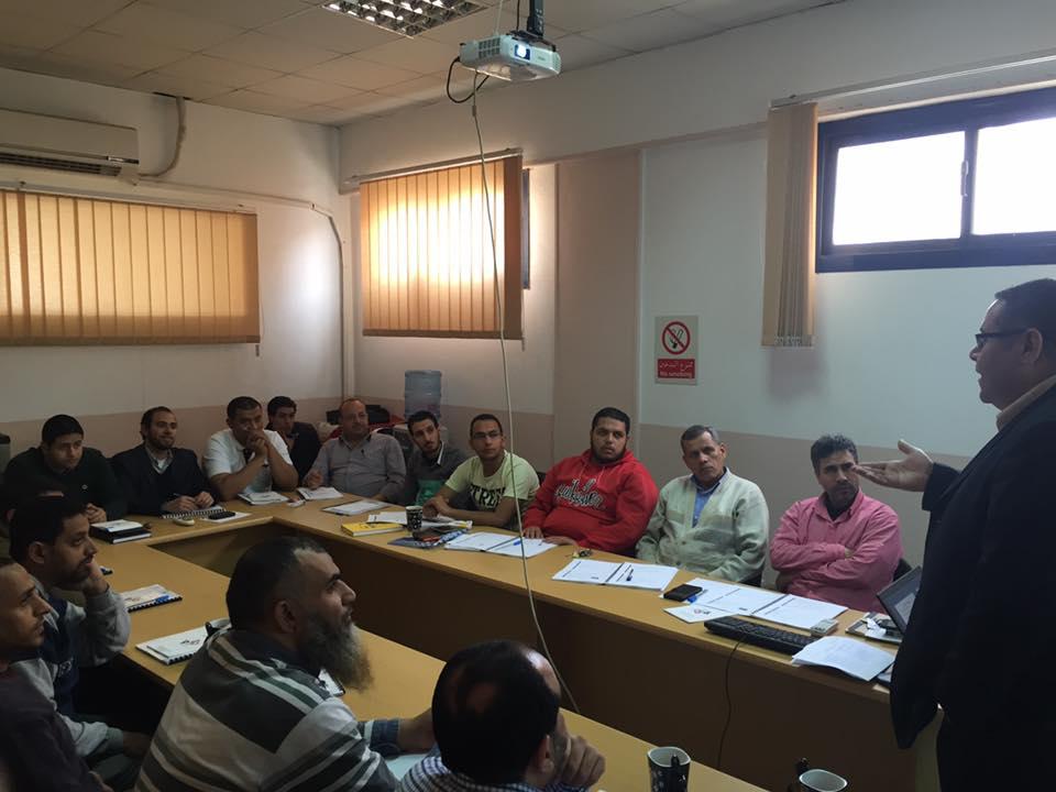 Excellence Center 20160320-004 Egypt.jpg