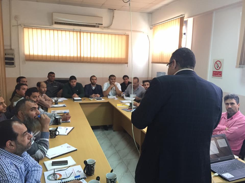 Excellence Center 20160320-002 Egypt.jpg