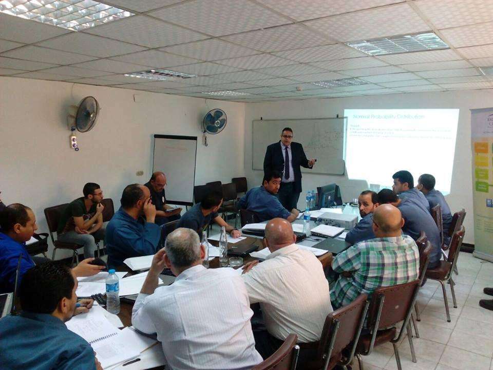 Excellence Center in Egypt 002 Lean Six Sigma Training courses Programs in Egypt.jpg