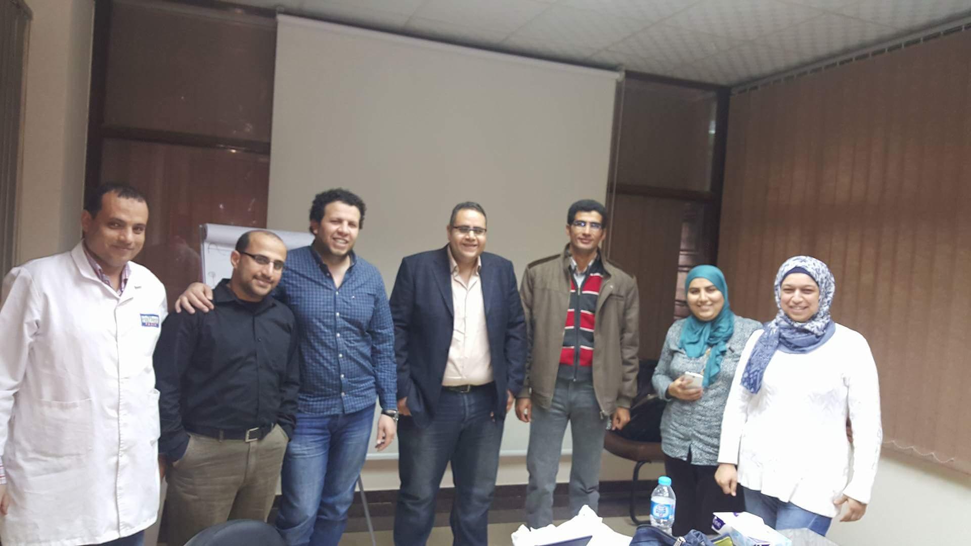 Excellence Center Egypt20160331-received_1079530508736357.jpeg .jpg