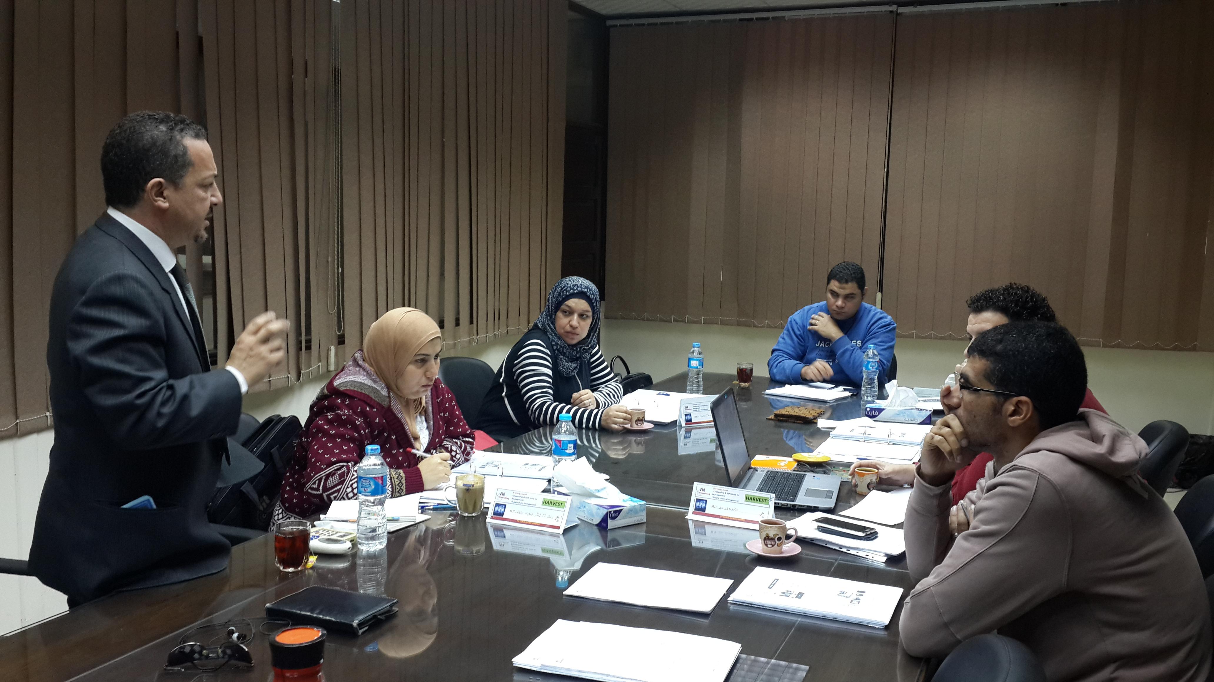 Excellence Center 20160320-003 Egypt.jpg