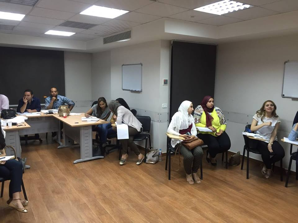 Excellence Center in Egypt 013 Lean Six Sigma Training courses Programs in Egypt.jpg