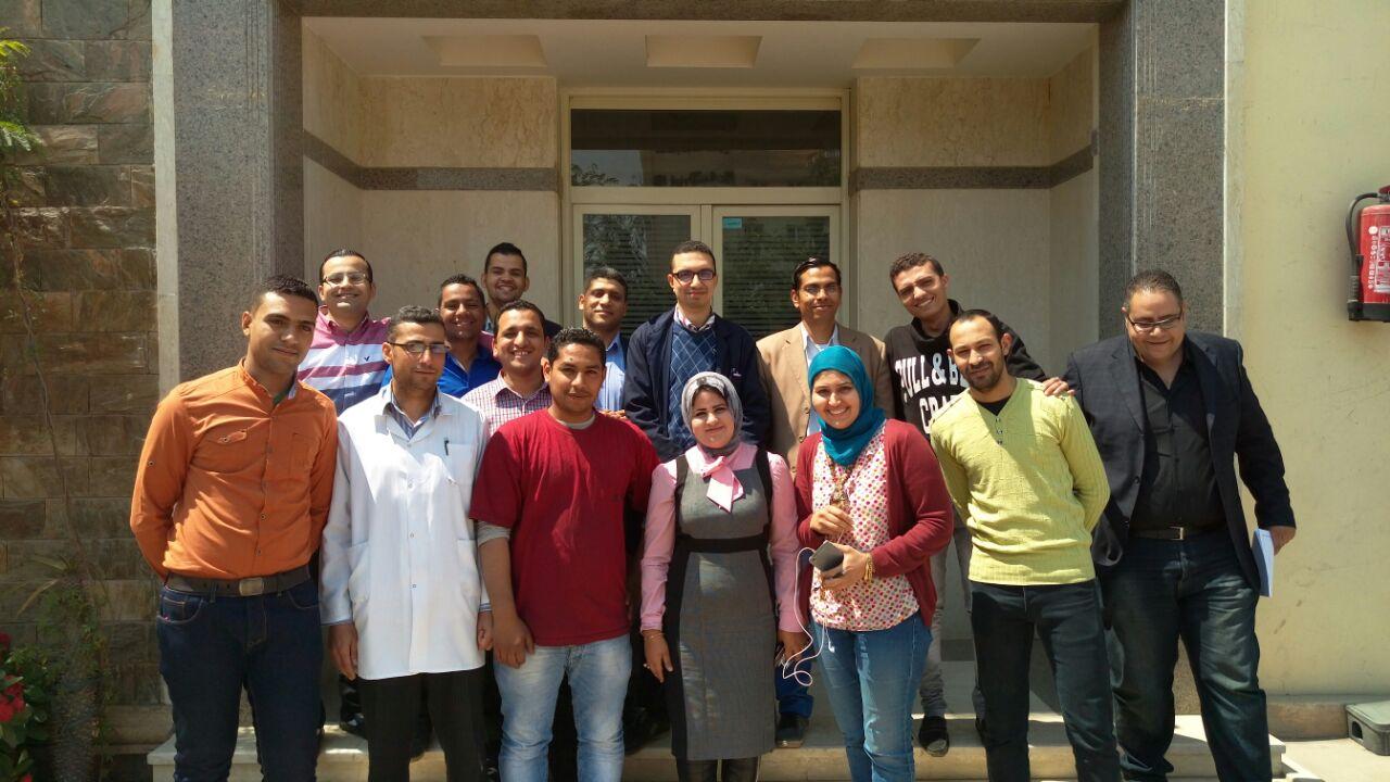Excellence Center Egypt 20160330-IMG-20160330-WA0008 .jpg