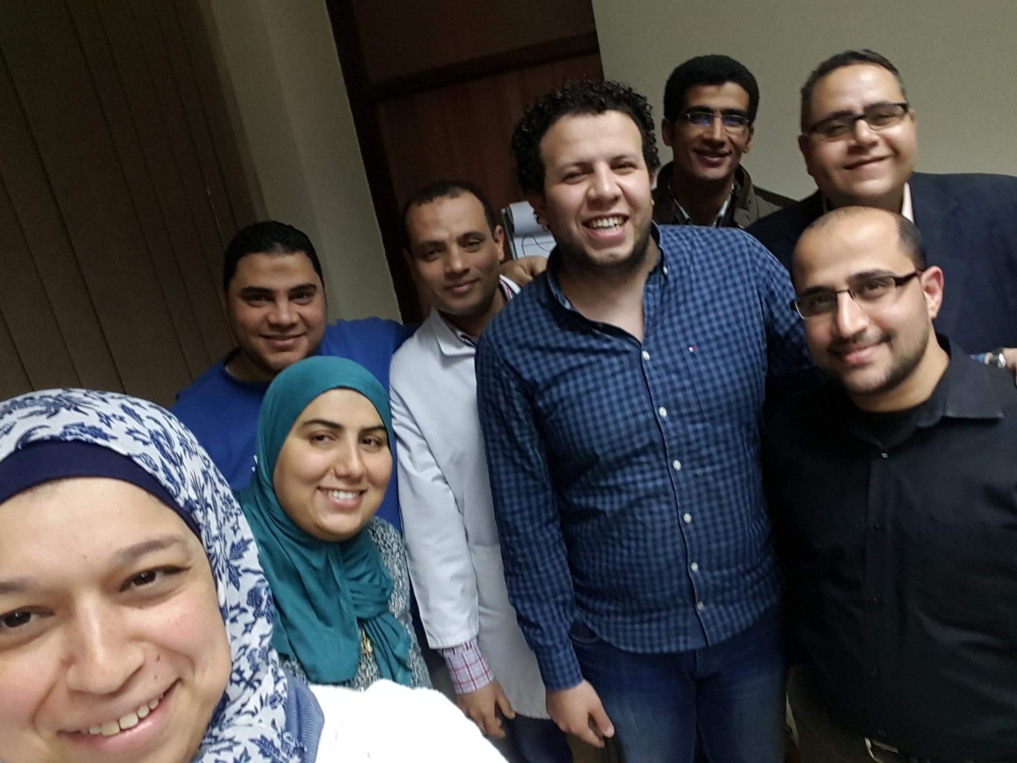 Excellence Center Egypt20160331-received_1079530448736363.jpeg .jpg
