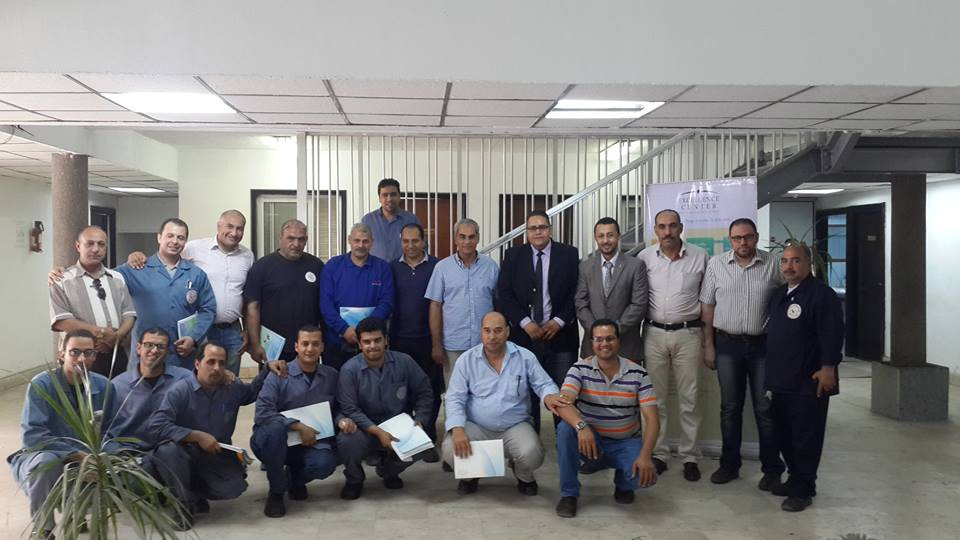 Excellence Center in Egypt 018 Lean Six Sigma Training courses Programs in Egypt.jpg