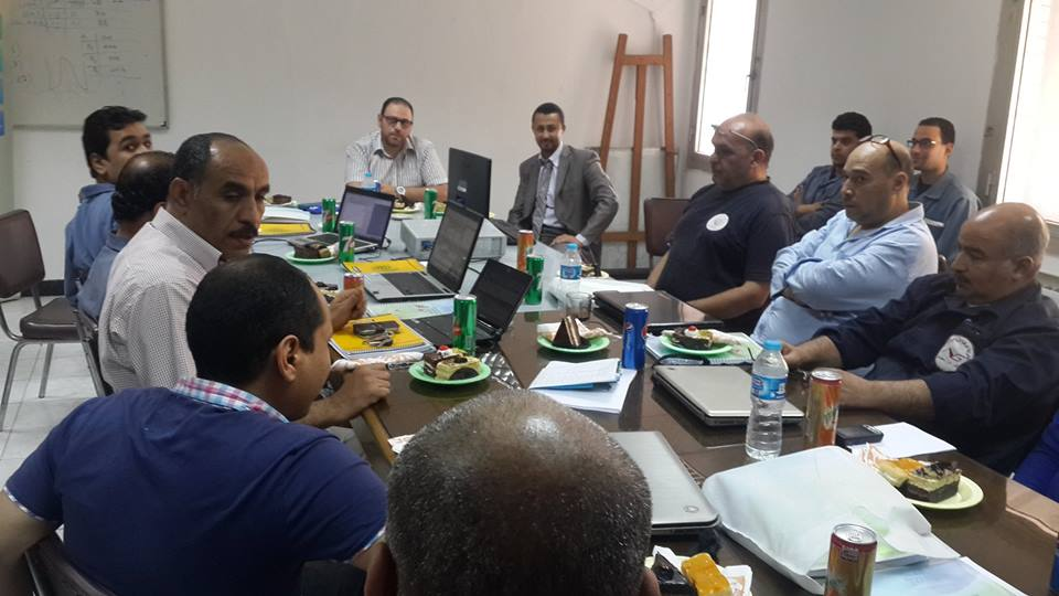 Excellence Center in Egypt 019 Lean Six Sigma Training courses Programs in Egypt.jpg