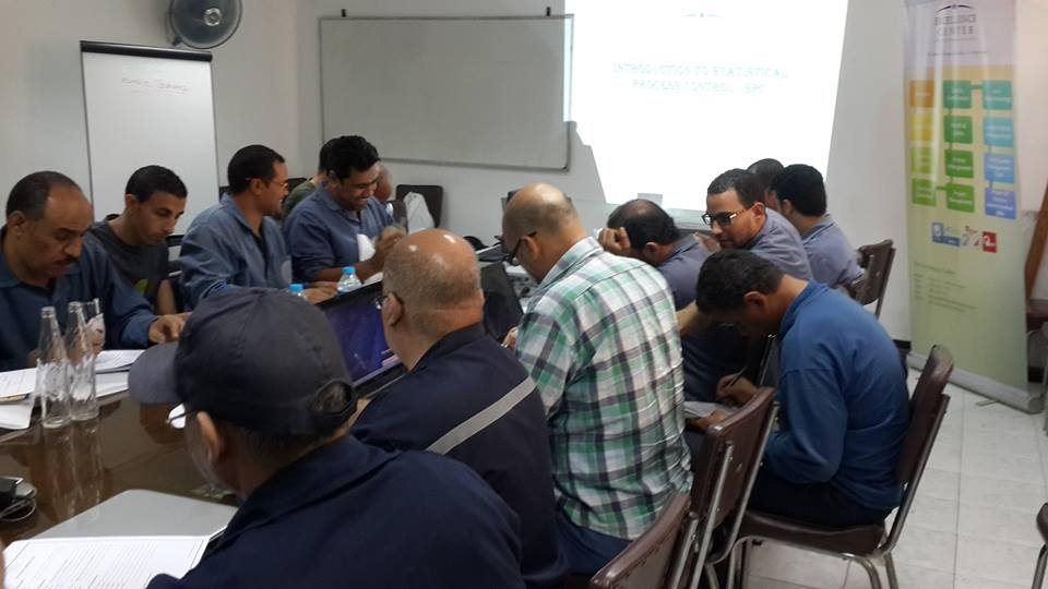 Excellence Center in Egypt 006 Lean Six Sigma Training courses Programs in Egypt.jpg