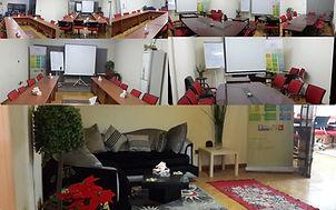 Excellencce Center Classrooms.jpg
