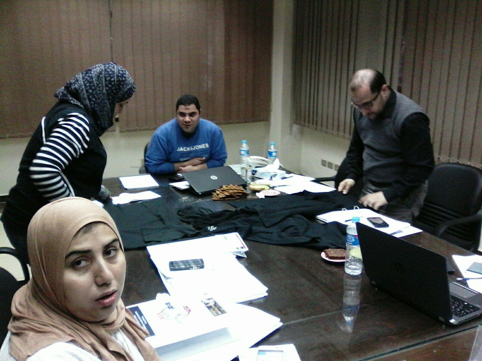 Excellence Center Egypt20160329-IMG-20160101-WA0040 .jpg