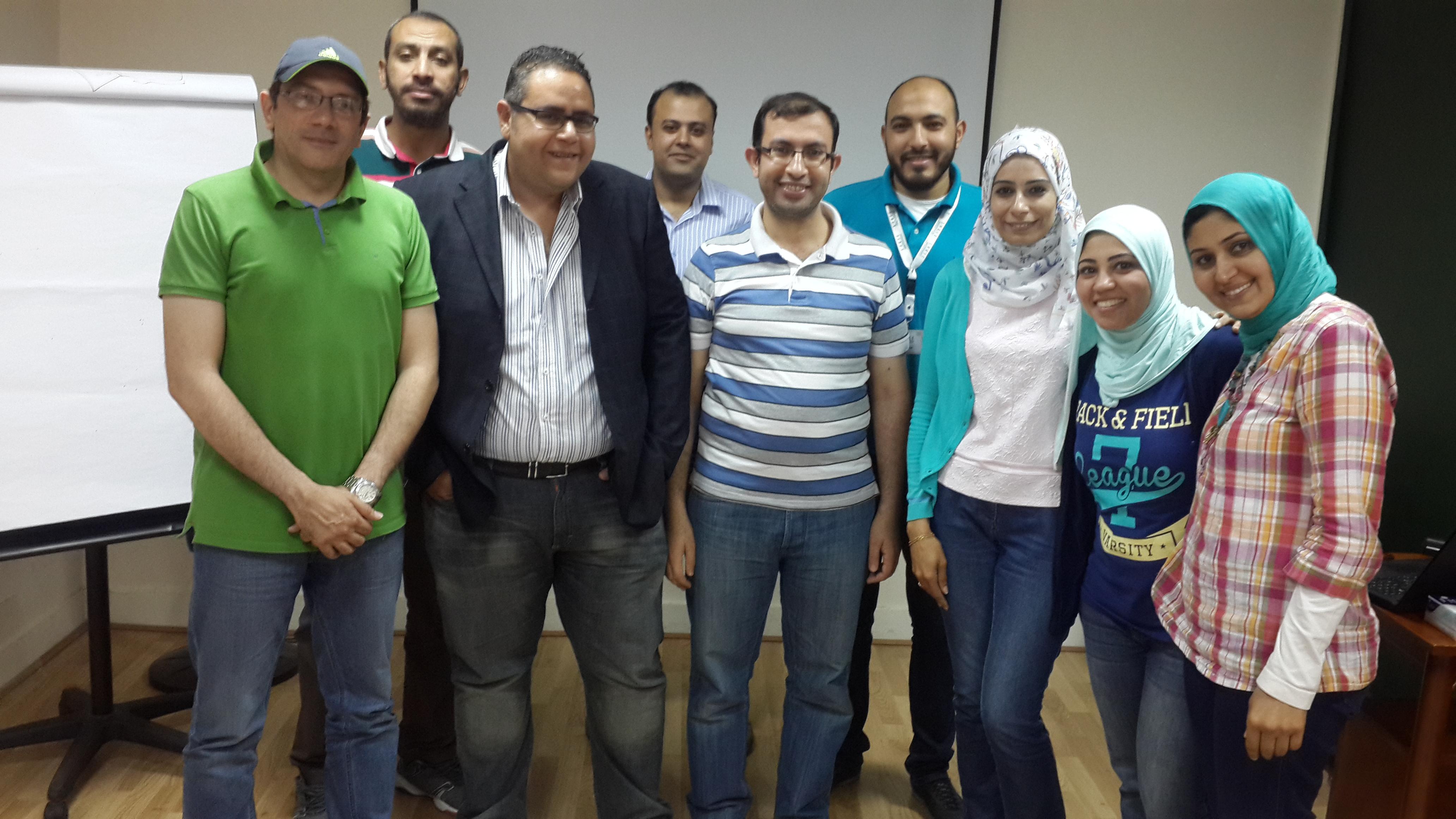 The Excellence Center20150509_131158 Egypt.jpg