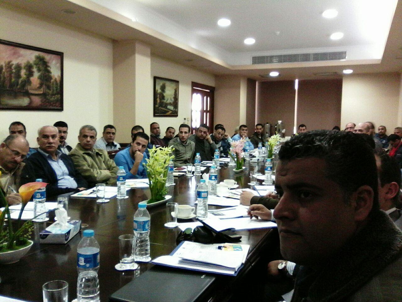 Excellence Center Egypt20160329-IMG-20160322-WA0020 .jpg
