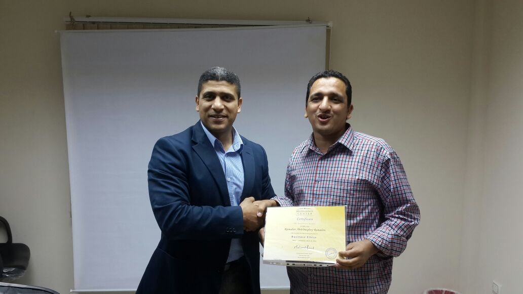 Excellence Center Egypt 20160330-IMG-20160330-WA0014 .jpg