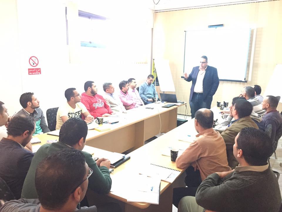 Excellence Center 20160320-001 Egypt.jpg