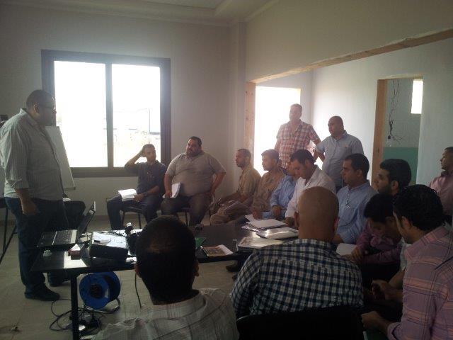 The Excellence Center20141002_114012 Egypt.jpg