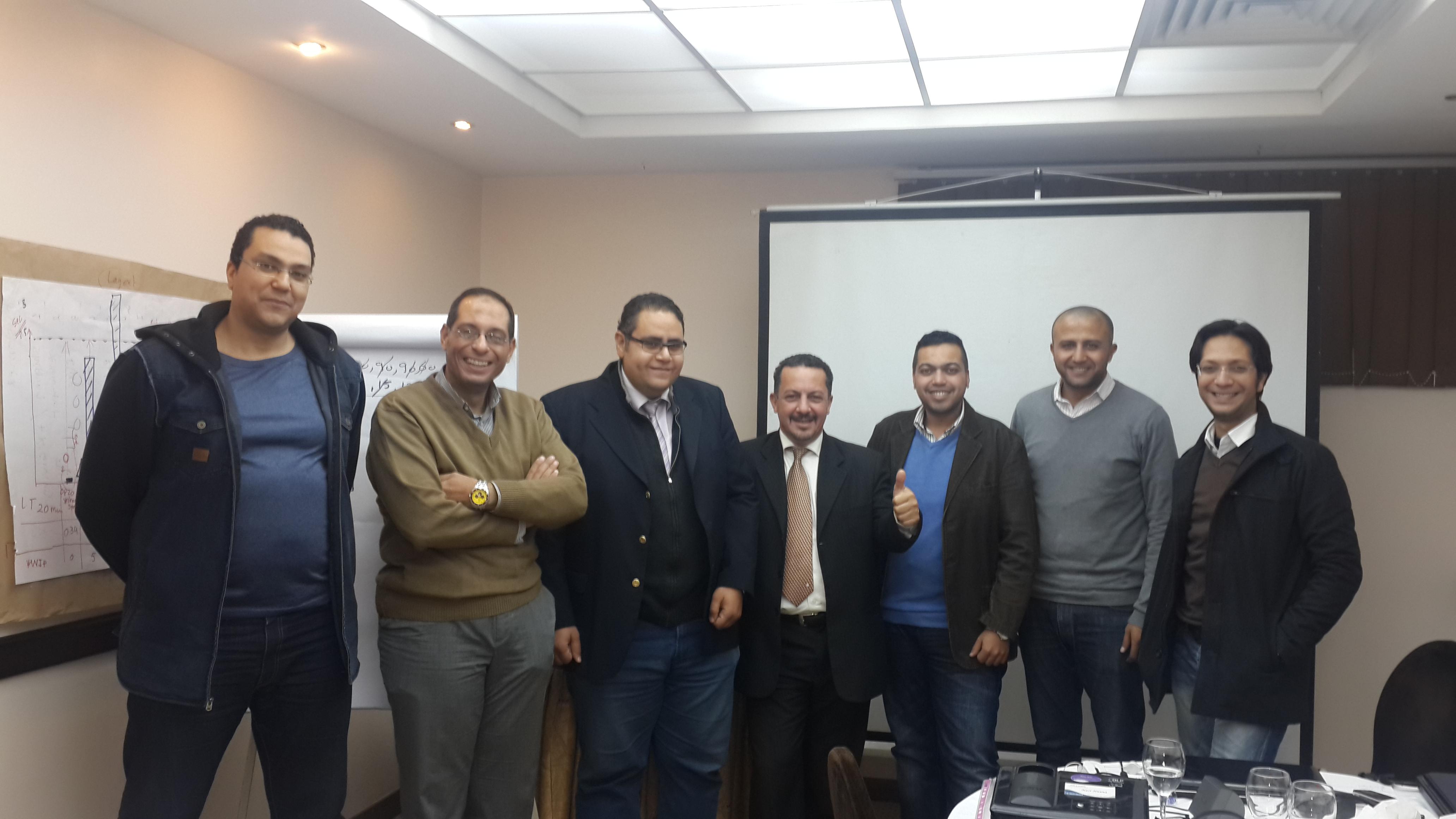 The Excellence Center20141125_172017 Egypt.jpg