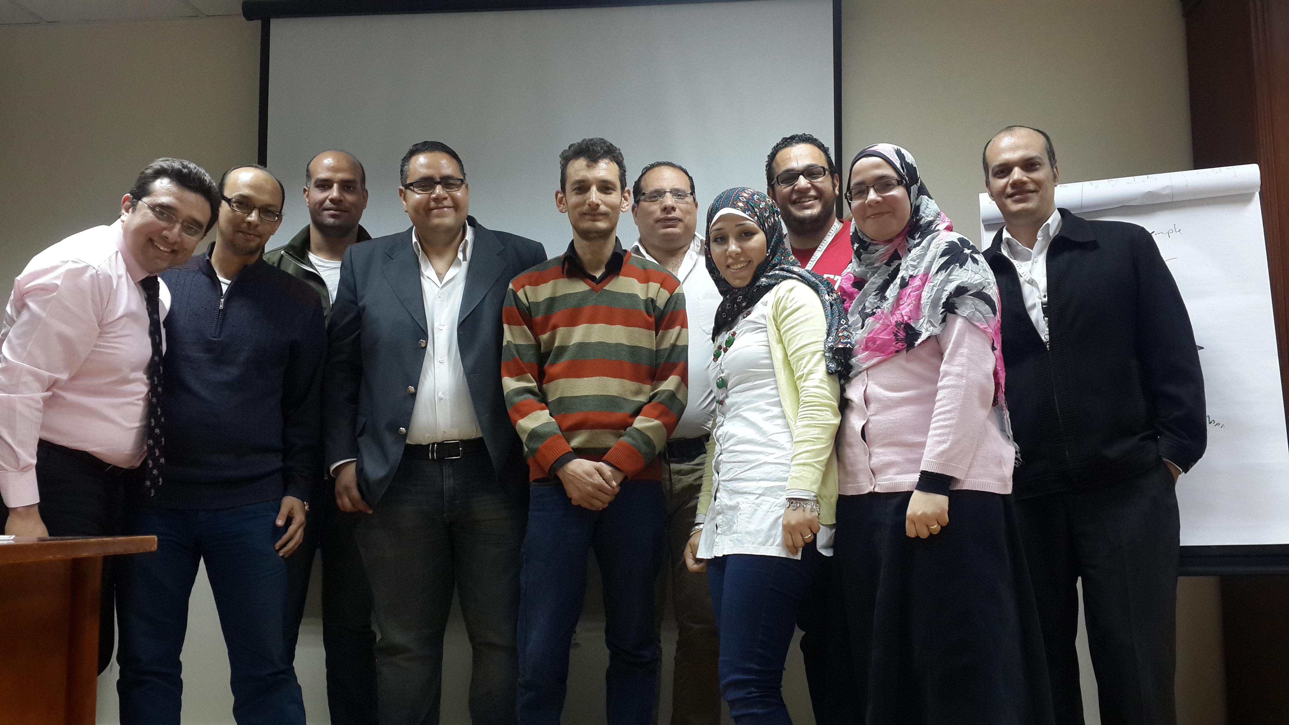 The Excellence Center20150325_190732 Egypt.jpg
