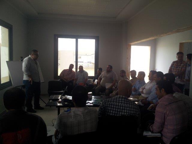 The Excellence Center20141002_114110 Egypt.jpg